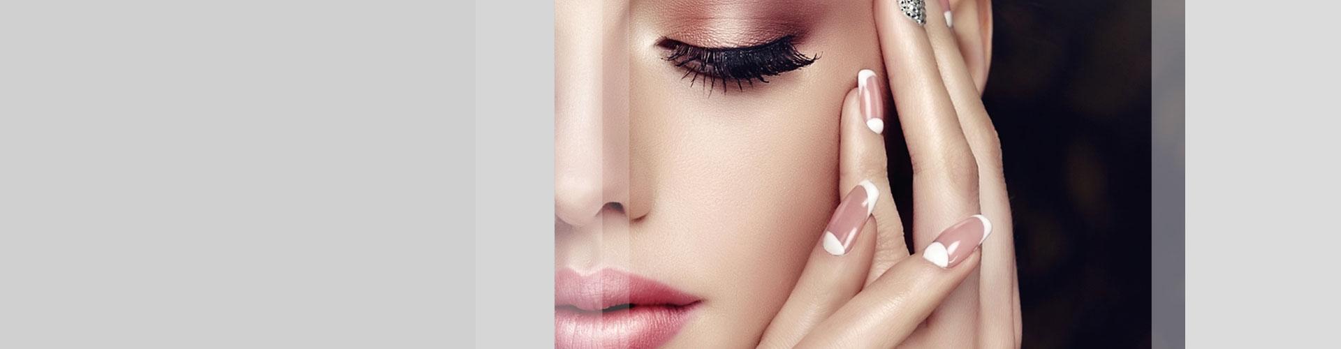 schoen-sinn-sabine-heinrich-make-up
